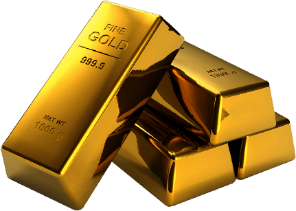 Makaveli Bet - 1 YEAR GOLD MEMBERSHIP