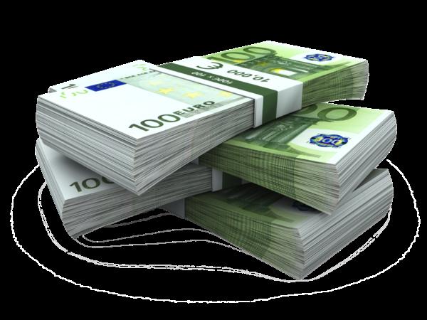 Makaveli Bet - EUROS 1 YEAR MEMBERSHIP