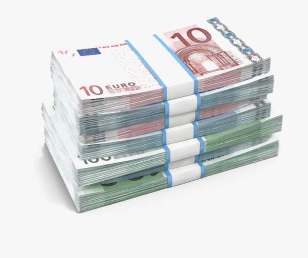 euros membership