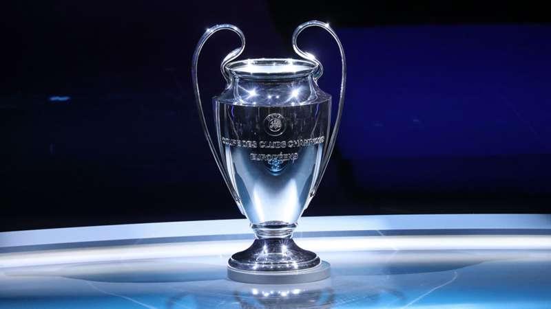 Makaveli Bet - champions league trophy 08292019 18rrt9e6ddhc21wgtc5kbllede