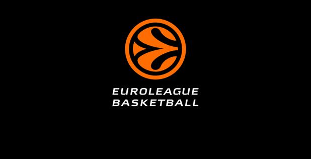 Makaveli Bet - euroleague1