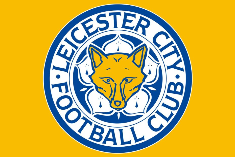 Makaveli Bet - Leicester City Symbol