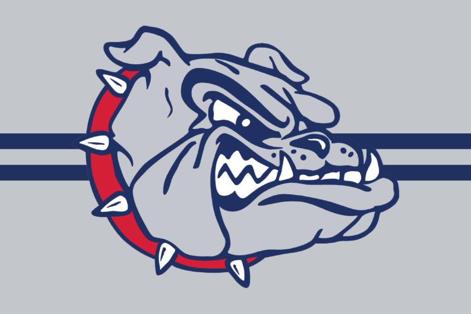 Makaveli Bet - gonzaga bulldogs 6