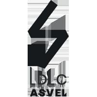 Makaveli Bet - vilerban logo