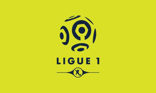Makaveli Bet - Ligue 1 Logo