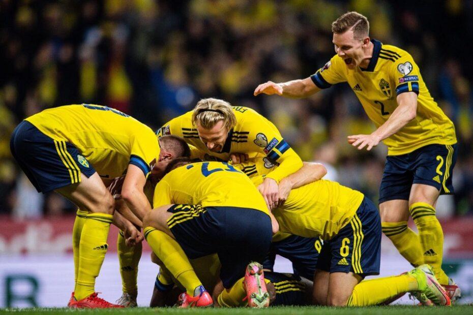 Makaveli Bet - sweden